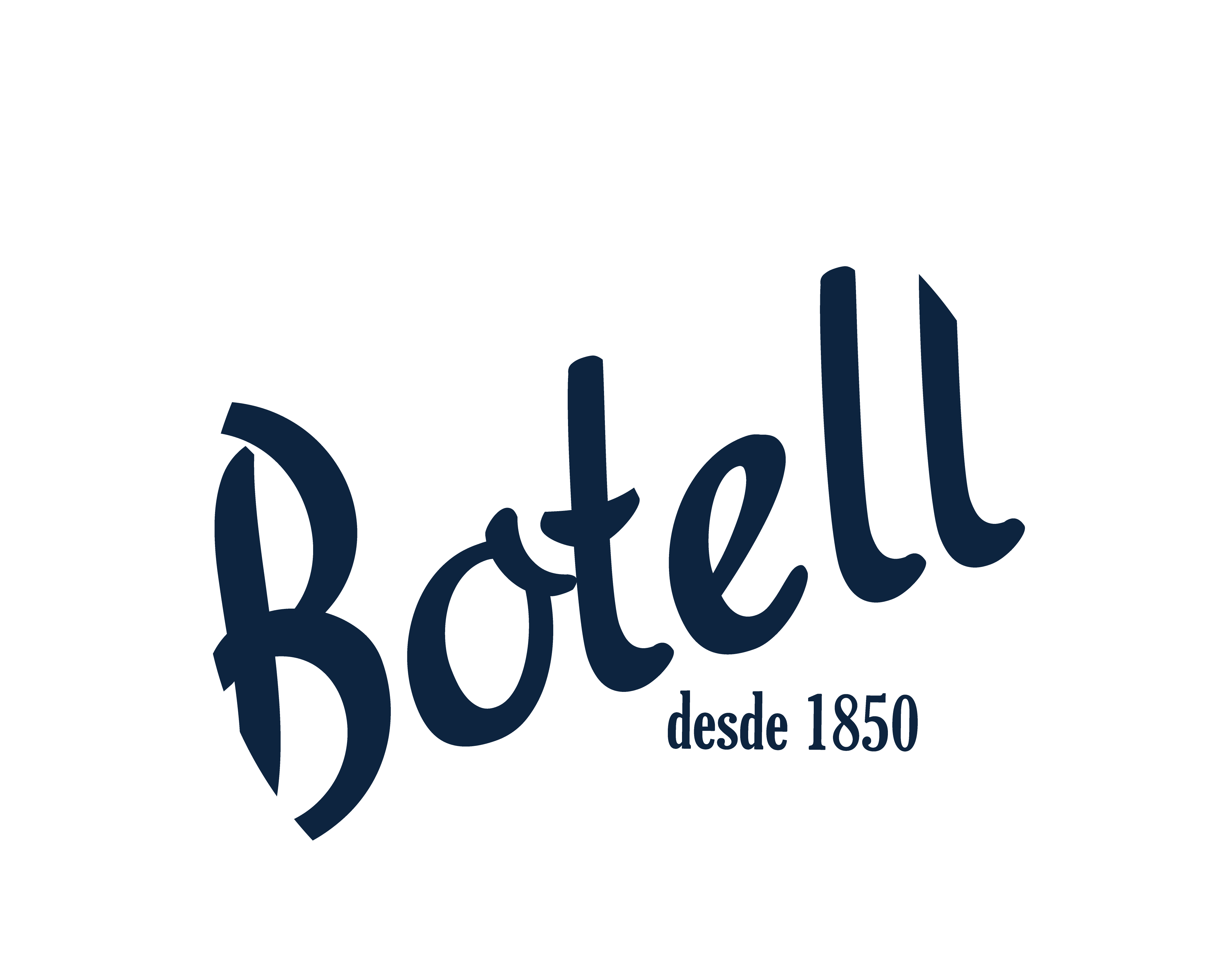 Imprenta Botella